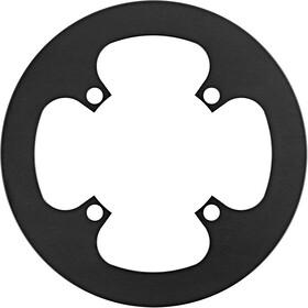 STRONGLIGHT Kettenschutzring für Brose, Bosch Ø193mm schwarz